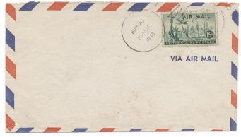 design-dosage-airmail-envelopes0042