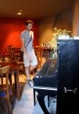 Andrea felice del pianoforte