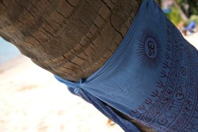un sarong