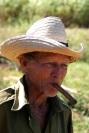 lo splendido Paul Newman di Vinales