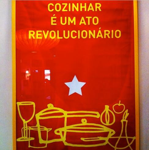 splendido poster