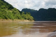 Il mekong