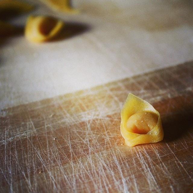@instawanderlust-Tortellino-della-nonna