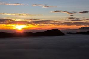 l'alba